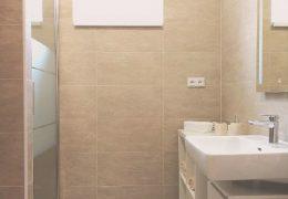 koupelna 2b